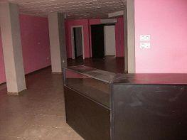 Despacho - Local en alquiler en Casco antiguo en Cartagena - 131102823