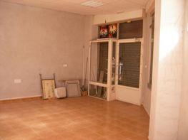 Despacho - Local en alquiler en Casco antiguo en Cartagena - 209636046