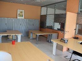 Oficina en l'hospitalet de llobregat de 500m2 - Oficina en alquiler en Hospitalet de Llobregat, L´ - 413761384