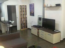 Piso en alquiler en calle Naranjos, Pubilla cases en Hospitalet de Llobregat, L