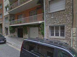 Piso en alquiler en calle Ferran Valls y Taberner, El Putxet i el Farró en Barce