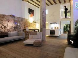 Maisonettewohnung in verkauf in calle Obradors, El Gótic in Barcelona - 257029215