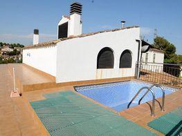 Wohnung in verkauf in calle Guatlla, Can Fatjó in Rubí - 302255762
