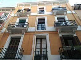 Piso en venta en calle Bellver, Vila de Gràcia en Barcelona - 420379280