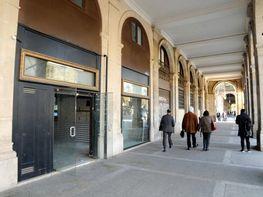 Local comercial en alquiler en calle Picasso, Born-Santa Caterina-Sant Pere-La Ribera en Barcelona - 423096775