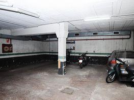 Garaje - Parking en venta en calle Mare de Déu del Coll, La Salut en Barcelona - 129598970
