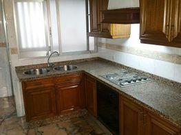 Wohnung in verkauf in Centro in Córdoba - 263620547