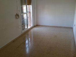Wohnung in verkauf in Levante in Córdoba - 268706071
