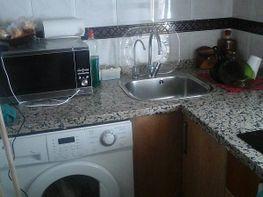 Wohnung in verkauf in Levante in Córdoba - 285210653