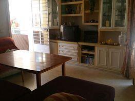 Wohnung in verkauf in Centro in Córdoba - 287671805