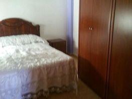 Wohnung in verkauf in Centro in Córdoba - 287672223