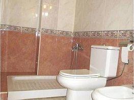 Wohnung in verkauf in Levante in Córdoba - 310557139