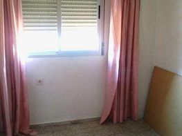 Wohnung in verkauf in Levante in Córdoba - 325866238