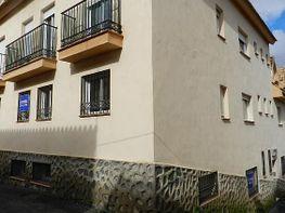 Wohnung in verkauf in Monachil - 304386958
