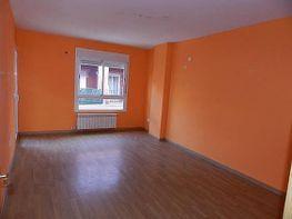 Wohnung in verkauf in Churriana de la Vega - 304386997