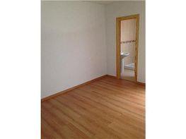 Wohnung in verkauf in Gabias (Las) - 304387069