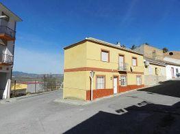 Doppelhaushälfte  in verkauf in Láchar - 304387123