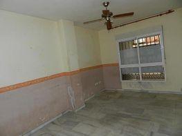 Wohnung in verkauf in Maracena - 304387222