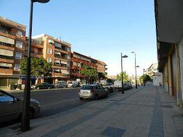 Wohnung in verkauf in Guadix - 304387513
