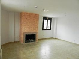 Haus in verkauf in calle Agustín Penon, Víznar - 304387573