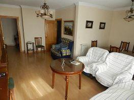Wohnung in verkauf in Norte in Granada - 304387765