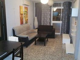Wohnung in verkauf in calle Lepanto, El Cónsul-Ciudad Universitaria in Málaga - 261938677