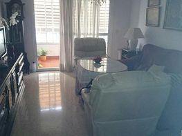 Wohnung in verkauf in calle Victoria, Centro histórico in Málaga - 274273773