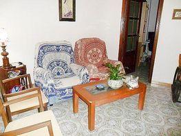Pis en venda Poniente Sur a Córdoba - 387067625