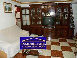 Pis en venda Poniente Sur a Córdoba - 387068468
