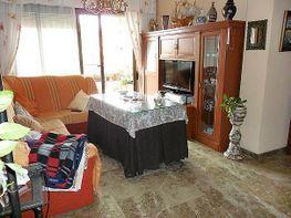 Pis en venda Poniente Sur a Córdoba - 387070754