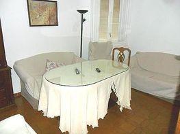 Piso en venta en Ciudad Jardín - Zoco en Córdoba