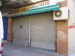 Local comercial en alquiler en calle Independencia, Bufalà en Badalona - 398165363
