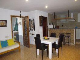 Haus in verkauf in calle Circunvalacion, La Conrreria in Sant Fost de Campsentelles - 411635740