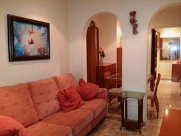 Wohnung in verkauf in calle Angel Guimera, Sant Crist in Badalona - 406760018