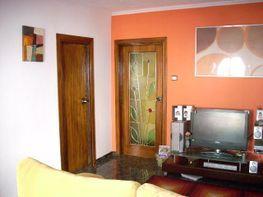 Wohnung in verkauf in calle Emporda, Sant Crist in Badalona - 88340312