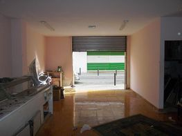 Local comercial en venda carrer Balmes, Artigues a Badalona - 183159401