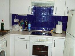 Piso en venta en San Pedro Pueblo en Marbella - 342856988
