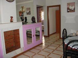 Piso en venta en Nueva Andalucía-Centro en Marbella - 342857765