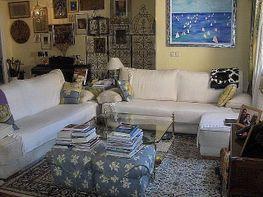 Casa adosada en venta en Zona Norte en Pozuelo de Alarcón