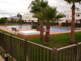 Piso en venta en urbanización Condado de Alhama, Alhama de Murcia