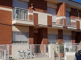 Dúplex en venta en urbanización El Parral, Totana