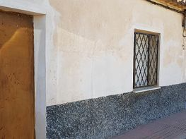 Casa adosada en venta en carretera El Paretón, Totana