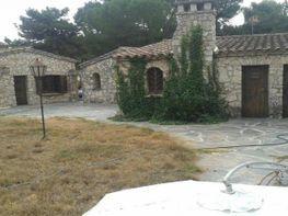 Masía en venta en calle Valles, Canovelles - 94979715
