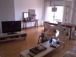 Piso en venta en calle Roger de Flor, Instituts en Granollers - 154050816