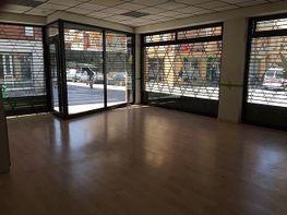 Local en alquiler en calle Navarra, Granollers Centre en Granollers - 210667696