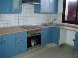 Flat for sale in calle Siete Palmas Hipercor, Siete Palmas in Palmas de Gran Canaria(Las) - 11620435