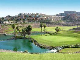 Duplex for sale in calle Salobre Golf, Salobre, El - 15440469
