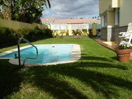 House for sale in calle Sonneland Maspalomas, Sonneland - 23477134