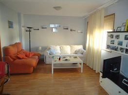 Appartamento en vendita en calle San Fernando Maspalomas, San Fernando (Maspalomas) - 383781379