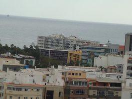 Apartament en venda paseo De Chill, Centro a Palmas de Gran Canaria(Las) - 111734636